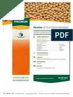 PRONOR-Aceite-Soja-Crudo-Desgomado