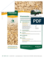 PRONOR-Premezclas-Soja-Maiz