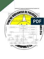 ANEXO A LISTA DE PREGUNTAS DIAGNOSTICO AMBIENTAL COOVIPORE C.T.A.