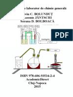 Activitati_de_laborator_de_chimie_generala_v1