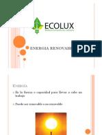 14_-_soluciones_renovables