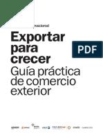 Guia Comercio Exterior Jun 2020