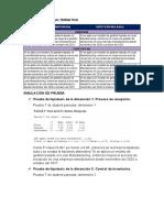 P3-VILLANUEVA GONZALES