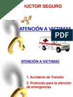 CAPACITACION ATENCIÓN A VICTIMAS PESV (1)