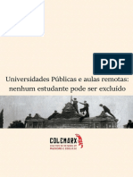 COLEMARX-Universidades-públicas-e-aulas-remotas-nenhum-estudante-pode-ser-excluído-1