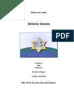 Antônio-Gomes-Músicos-cifras-facilitadas
