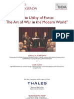SDA_Utility_of_Force_General_Smith[1]