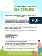 vacunacion_canina_felina2021