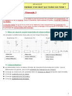 3eme-meca-activite-n-3-energie-mecanique
