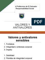 4._VALORES_Y_ANTIVALORES