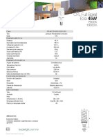 Ficha-CFL-HP-FS-6500K-E39-45W