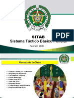 2020 2. Presentacion Preparacion Comunicativa(2)