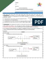 Clase_17_Adicion_y_Sustraccion_de_numeros_decimales_6_Basico_AC_1