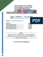 Tarea_trasformadas_de_laplace_usando_formulas