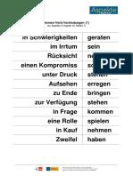 Aspekte2_K10_Nomen-Verb-Verbindung