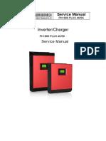 PH1800PLUS-4K5K-Service-Manual