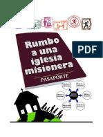 RUMBO participante_0