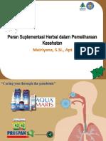 Webinar_apt._Meiriyana,_S.Si