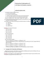 Fournier-RI-TDclassement2_correction