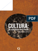 Kupdf.net Cultura Metodologias e Investigacao e Book