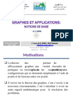 Moncours_Notiondebase