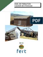 MDG_Manuel-formation-batiment-de-stockage-en-matériaux-locaux-VF_2014