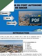 Congestion_du_port_de_Dakar_1604994164