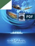 elmark_katalog_2009