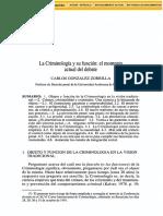 Dialnet-LaCriminologiaYSuFuncion-46412