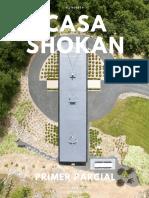 CASA SHOKAN (1)