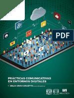 Practicas comunicativas digitales