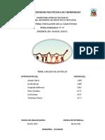 Grupo_N°3_Vinculación con las empresas_Articulos