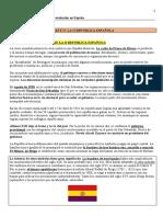 Ianni Valeria - Guerra y Revolución en España
