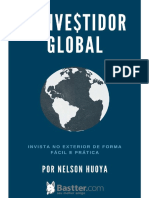livro-investidor-global