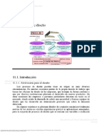 Criterios_de_dise_o_mec_nico_en_tecnolog_as_industriales