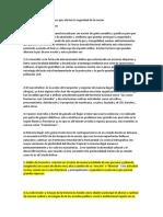 432437358 Factores Internos y Externos Que Afectan La Seguridad de La Nacion Docx