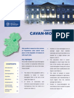 Cavan_Monaghan