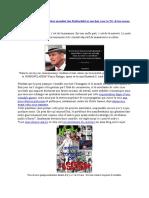 Coronavirus Le Coup d'État Mondial Des Rothschild Et Son Lien Avec La 5G & Les Armes Silencieuses