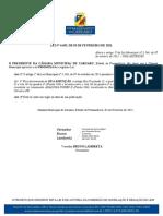 lei_6.693-2021_pl_8555-2020