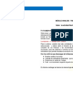 1.Taller Final Caracol Tv- Analisis Financiero- r