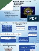 PPT Numeros Cuanticos (1)