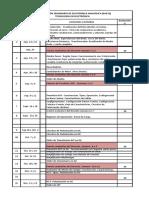 Programacion Dia a Dia Electronica Analoga_2015-2