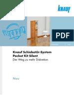 schiebetuer-system_pocket_kit_w496s_de_1116_0