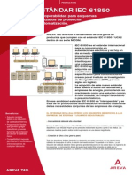 IEC61850_Spanish