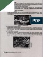 M1_XII PKK_32-53_30 07 20-compressed