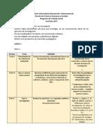 Agenda Procesos Investigativos_2021_I
