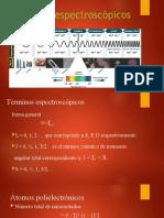 0_Terminos espectroscopicos