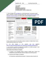 PRACTICAS_SIG_SEMINARIO SIG GPS 2011