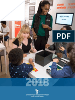 rapportannuel2018MAF