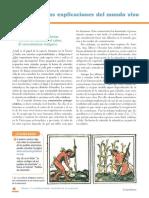 ciencias-1-editorial-santillana (7)
